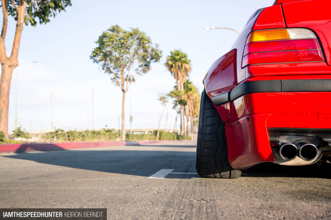 speedhunters- Paul's Widebody M3 - Keiron Berndt (34 of 49)