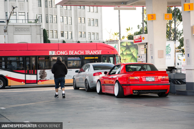 speedhunters- Paul's Widebody M3 - Keiron Berndt (39 of 49)