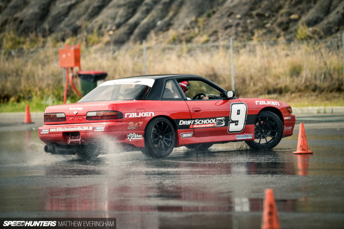Driftschool_Everingham_Speedhunters_ (41)