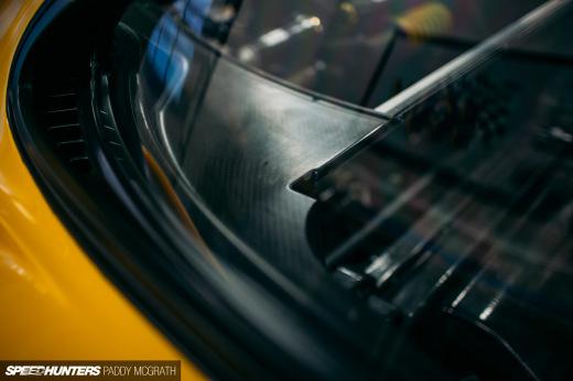 2018 RUF Yellowbird KW Suspensions Speedhunters by PaddyMcGrath-18