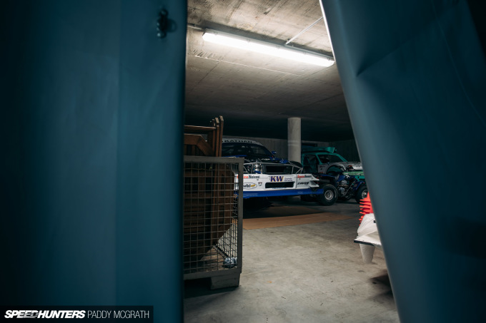 2018 BMW E36 Judd Georg Plasa KW Suspensions Speedhunters by Paddy McGrath-10