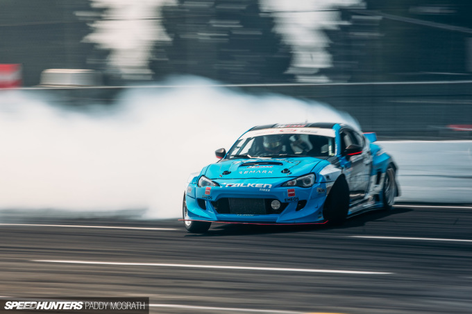 2018 FD Rule Changes Speedhunters by Paddy McGrath-2