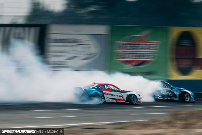 2018 FD Rule Changes Speedhunters by Paddy McGrath-3