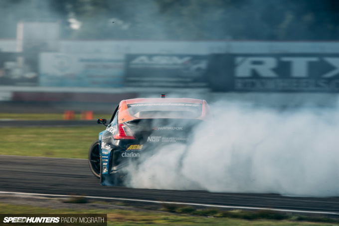 2018 FD Rule Changes Speedhunters by Paddy McGrath-5