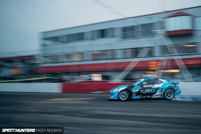 2018 FD Rule Changes Speedhunters by Paddy McGrath-13