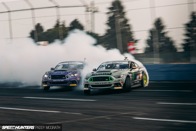 2018 FD Rule Changes Speedhunters by Paddy McGrath-14