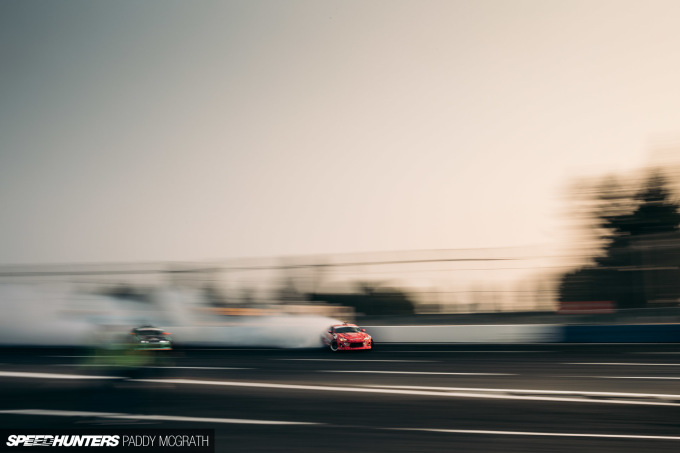2018 FD Rule Changes Speedhunters by Paddy McGrath-15