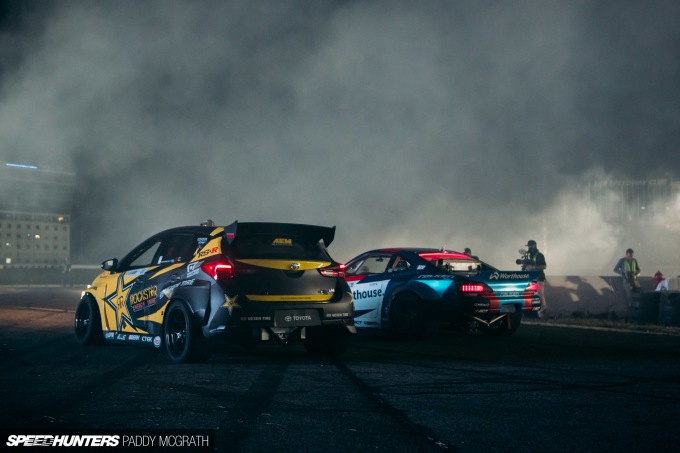 2018 FD Rule Changes Speedhunters by Paddy McGrath-17