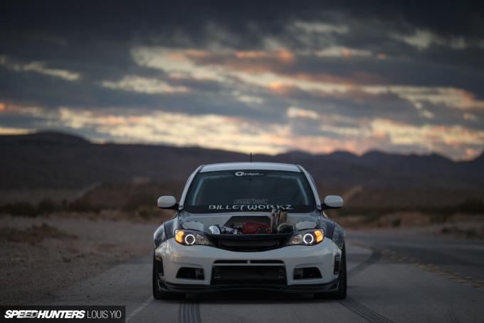 Louis_Yio_2017_Speedhunters_RB26_Subaru_02