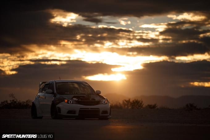 Louis_Yio_2017_Speedhunters_RB26_Subaru_03