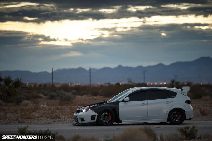 Louis_Yio_2017_Speedhunters_RB26_Subaru_18