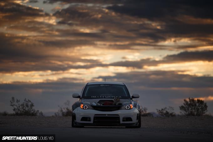Louis_Yio_2017_Speedhunters_RB26_Subaru_25