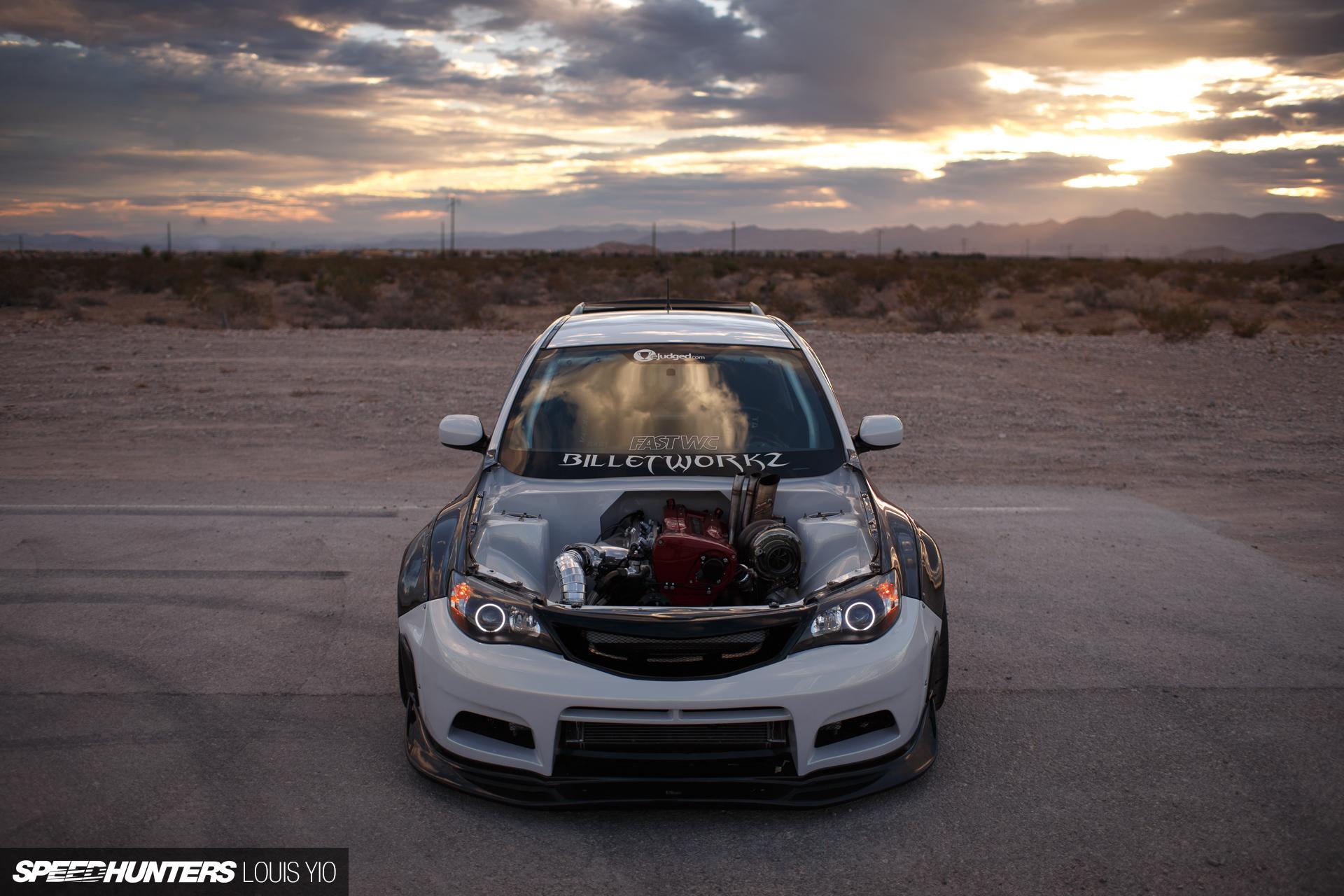 Louis_Yio_2017_Speedhunters_RB26_Subaru_27