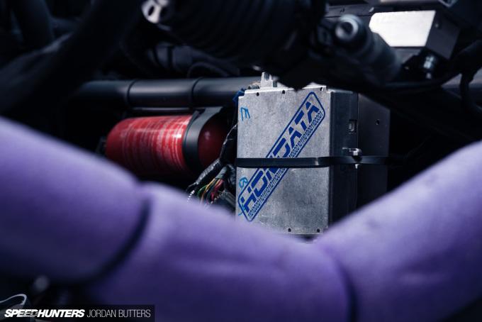 K20-Mk1Golf-jordanbutters-speedhunters-43