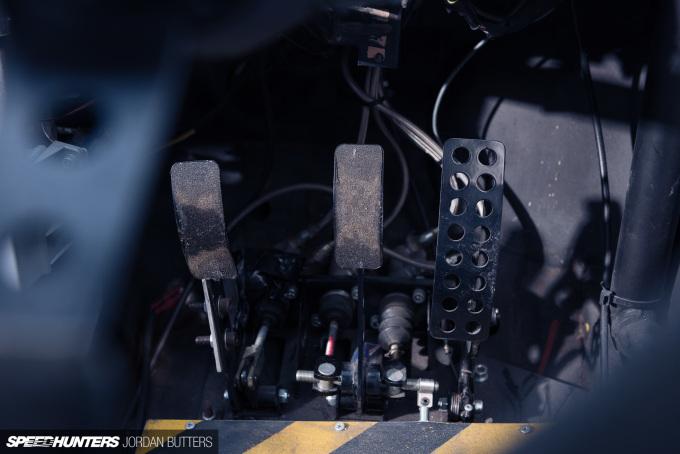 K20-Mk1Golf-jordanbutters-speedhunters-46