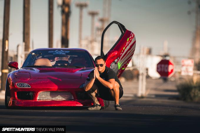 2018-SH-Toretto-FD3S-Trevor-Ryan_003