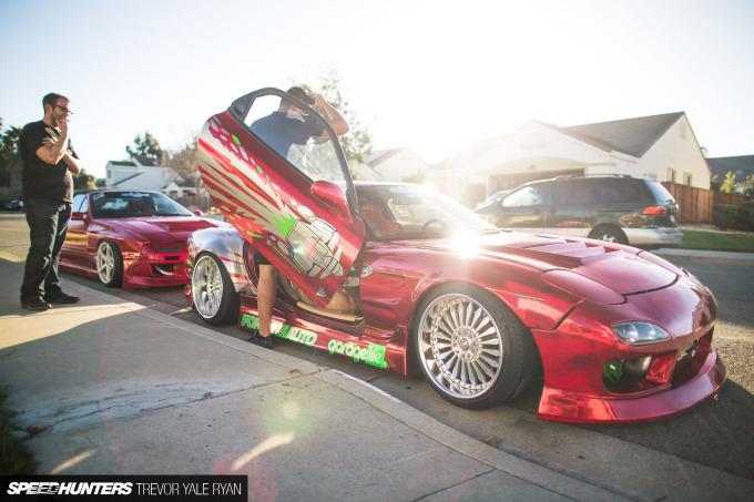 2018-SH-Toretto-FD3S-Trevor-Ryan_013