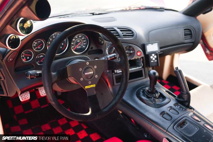 2018-SH-Toretto-FD3S-Trevor-Ryan_024