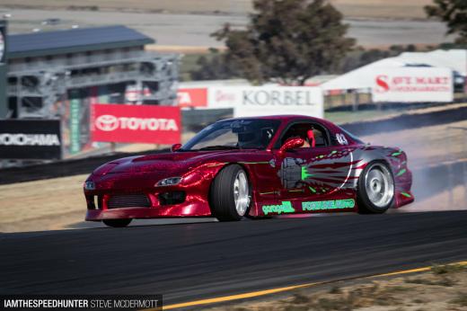 2018-SH-Toretto-FD3S-Steve-McDermott_003