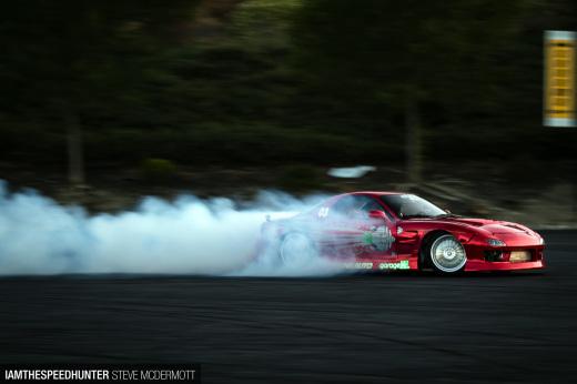 2018-SH-Toretto-FD3S-Steve-McDermott_004