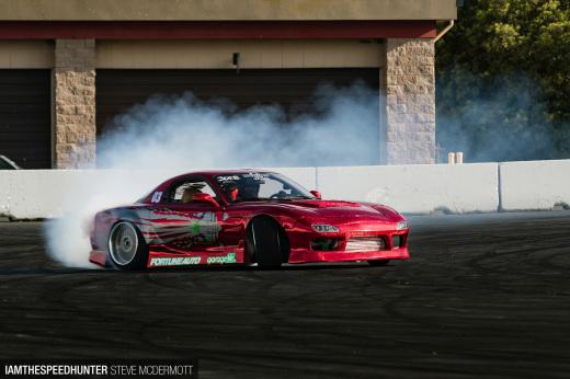 2018-SH-Toretto-FD3S-Steve-McDermott_008