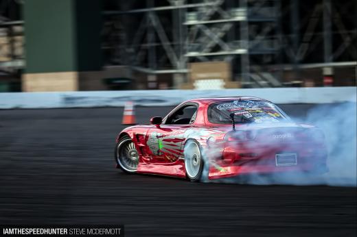 2018-SH-Toretto-FD3S-Steve-McDermott_001