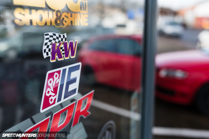 project-rs4-jordanbutters-speedhunters-9397