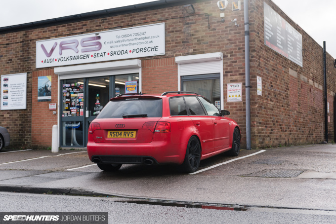 project-rs4-jordanbutters-speedhunters-9399
