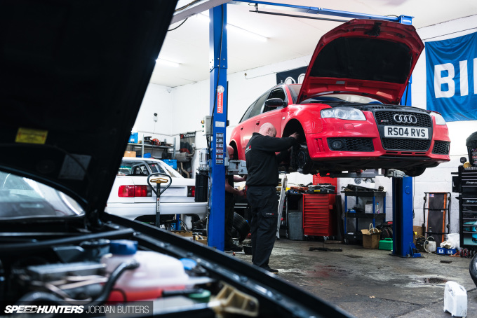 project-rs4-jordanbutters-speedhunters-9420