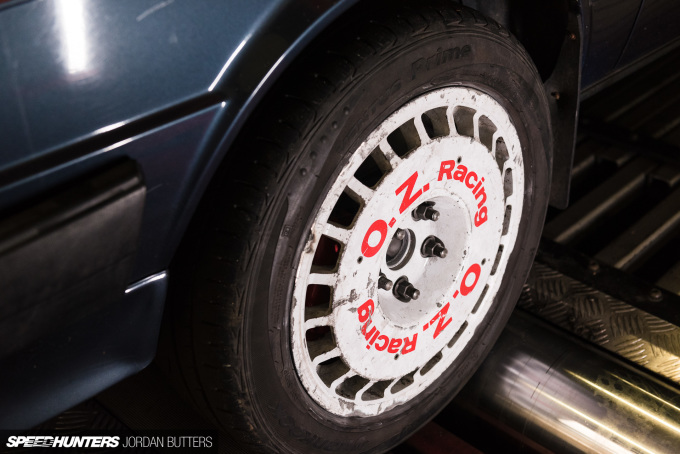 project-rs4-jordanbutters-speedhunters-9428