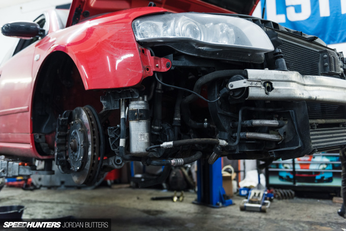 project-rs4-jordanbutters-speedhunters-9533