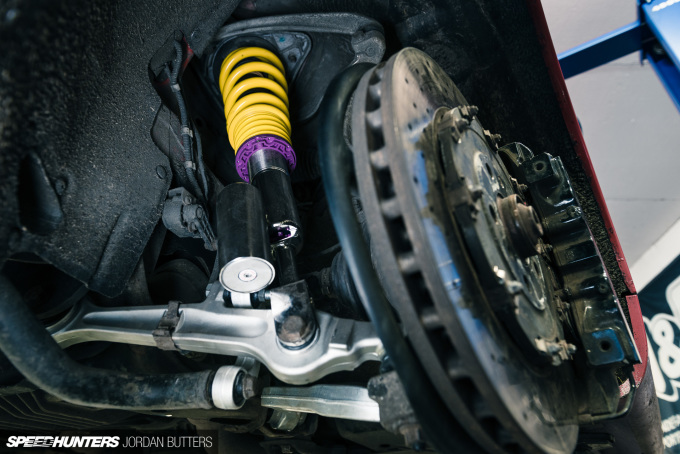 project-rs4-jordanbutters-speedhunters-9539-2
