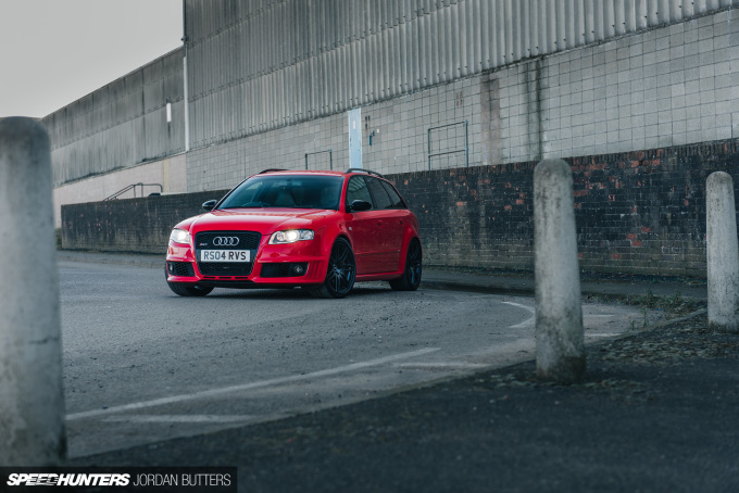 project-rs4-jordanbutters-speedhunters-