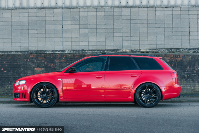 project-rs4-jordanbutters-speedhunters-0255