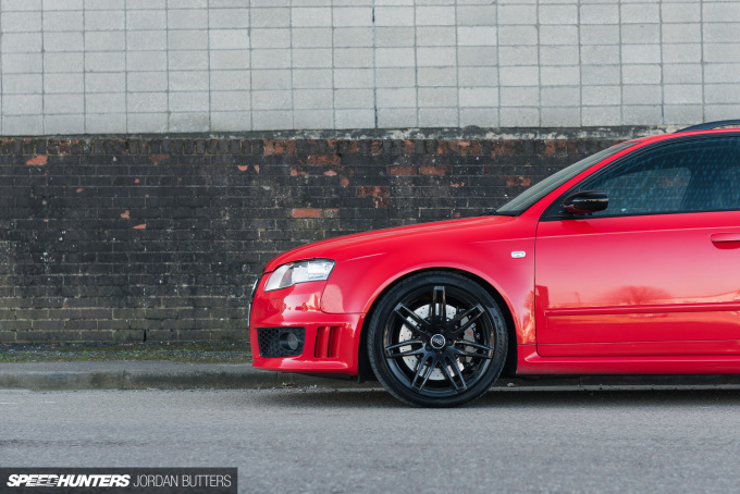 project-rs4-jordanbutters-speedhunters-2