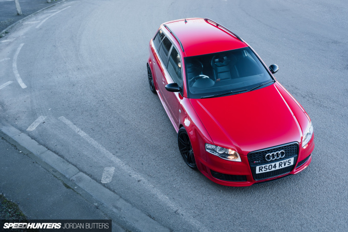 project-rs4-jordanbutters-speedhunters--3
