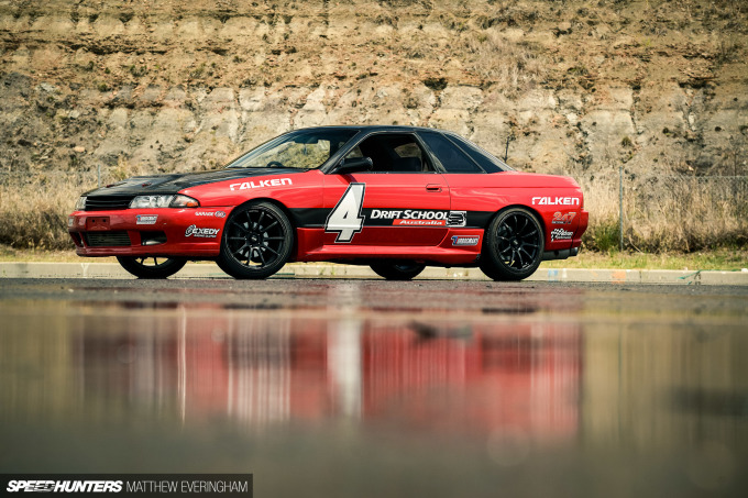 Driftschool_Everingham_Speedhunters_ (106)