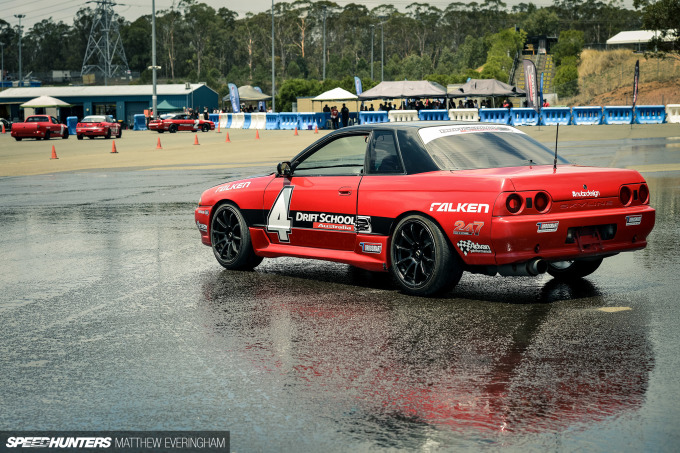 Driftschool_Everingham_Speedhunters_ (125)