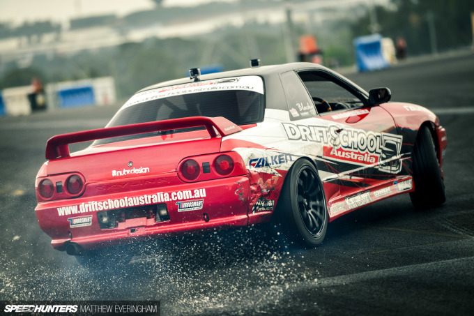 Driftschool_Everingham_Speedhunters_ (31)