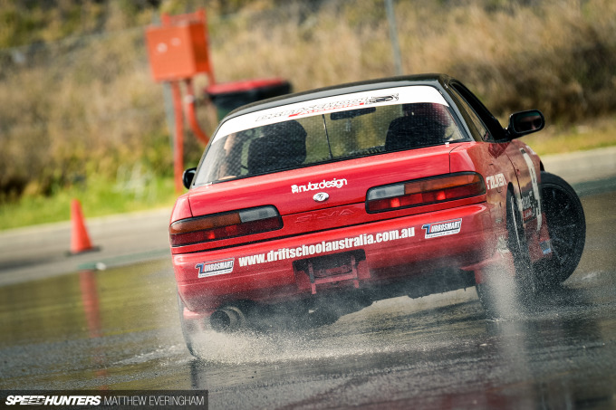 Driftschool_Everingham_Speedhunters_ (40)