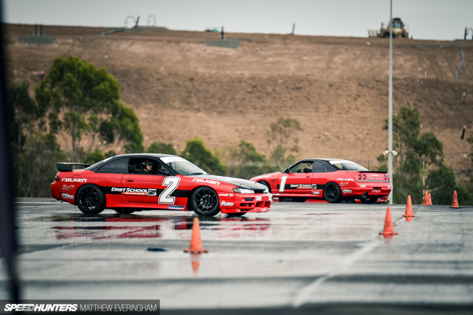 Driftschool_Everingham_Speedhunters_ (56)
