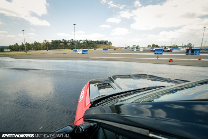 Driftschool_Everingham_Speedhunters_ (136)
