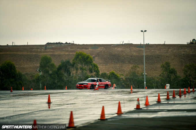 Driftschool_Everingham_Speedhunters_ (17)
