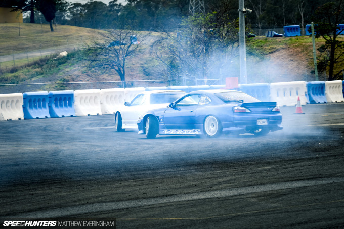 Driftschool_Everingham_Speedhunters_ (34)