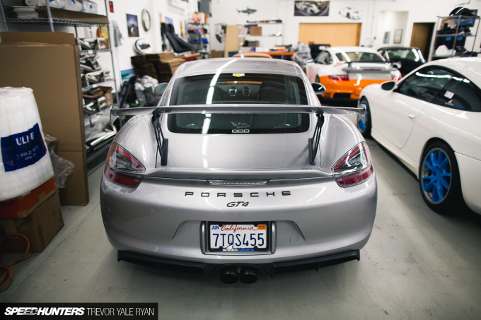 2018-SH-Sharkwerks-Tour-Trevor-Ryan_075