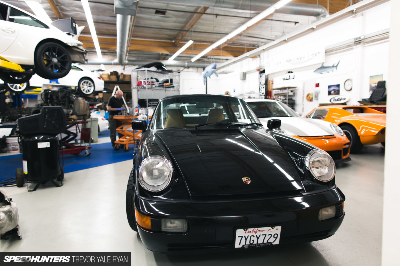 2018-SH-Sharkwerks-Tour-Trevor-Ryan_001