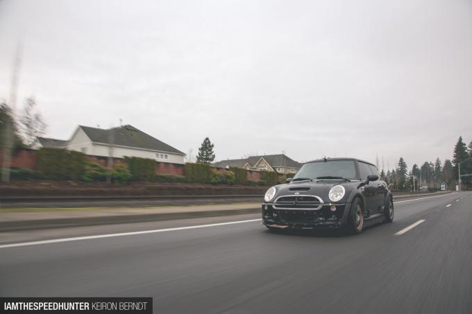 speedhunters- Loren's S14 - Keiron Berndt (7 of 62)