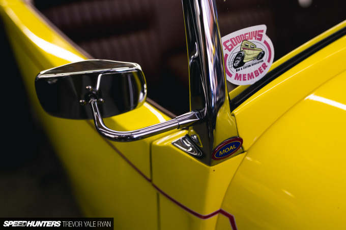 2018-SH-GoodGuys-Tour-Trevor-Ryan_030