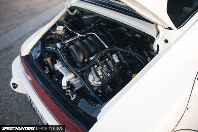 2018-SH-V8-RWB-964-Trevor-Ryan_043