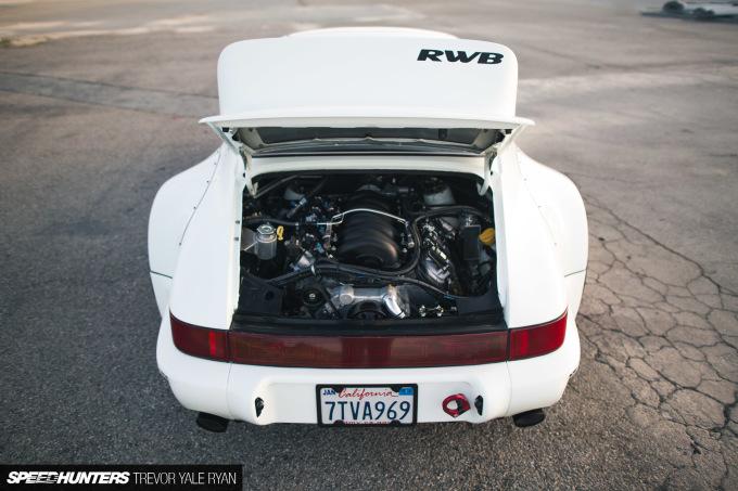 2018-SH-V8-RWB-964-Trevor-Ryan_018